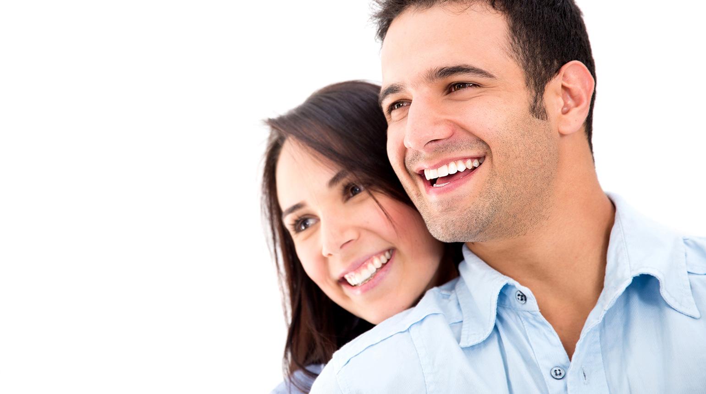 Women seeking oral from men
