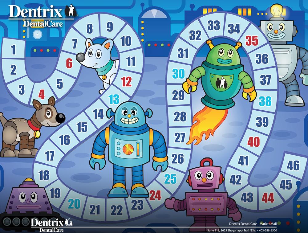 dentrix-2017-01-game