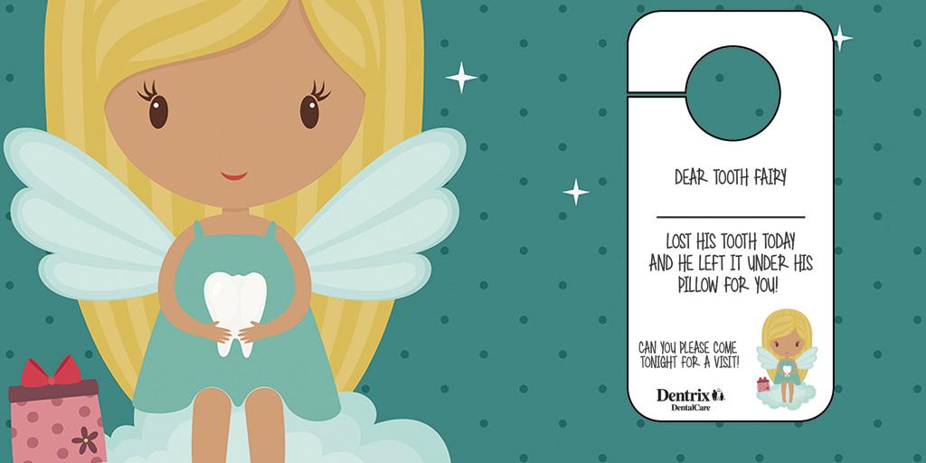 tooth-fairy-door-hanger