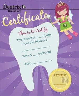 tooth-fairy-receipt-december-2016
